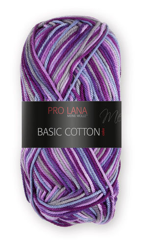 Basic Cotton Color Nr. 104