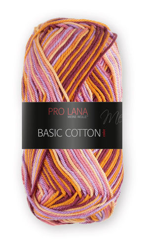 Basic Cotton Color Nr. 105