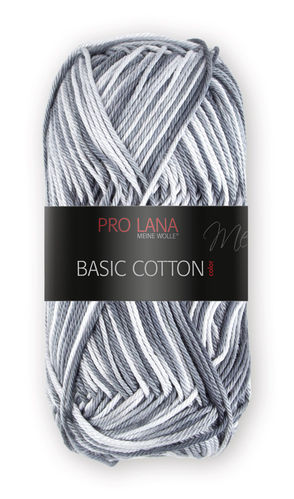 Basic Cotton Color Nr. 110
